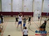 2010_Aktionen_Volleyballturnier_20