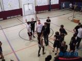2010_Aktionen_Volleyballturnier_22