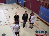 2010_Aktionen_Volleyballturnier_23