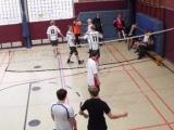 2010_Aktionen_Volleyballturnier_25