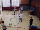 2010_Aktionen_Volleyballturnier_26