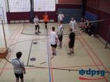 2010_Aktionen_Volleyballturnier_27