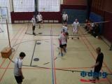 2010_Aktionen_Volleyballturnier_28