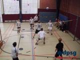 2010_Aktionen_Volleyballturnier_29