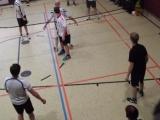 2010_Aktionen_Volleyballturnier_30