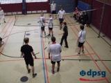2010_Aktionen_Volleyballturnier_31