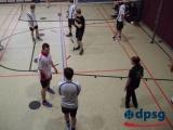 2010_Aktionen_Volleyballturnier_32
