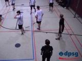 2010_Aktionen_Volleyballturnier_33