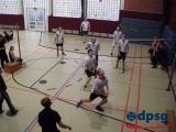 2010_Aktionen_Volleyballturnier_34