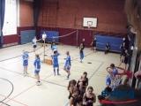 2010_Aktionen_Volleyballturnier_35
