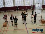 2010_Aktionen_Volleyballturnier_36
