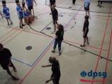 2010_Aktionen_Volleyballturnier_41