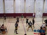 2010_Aktionen_Volleyballturnier_43