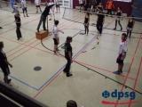 2010_Aktionen_Volleyballturnier_44