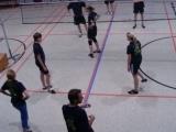 2010_Aktionen_Volleyballturnier_46