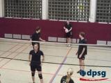 2010_Aktionen_Volleyballturnier_48