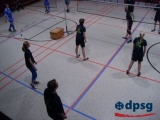 2010_Aktionen_Volleyballturnier_49