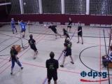 2010_Aktionen_Volleyballturnier_50