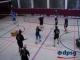 2010_Aktionen_Volleyballturnier_51
