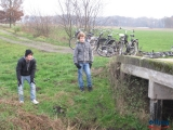 2010_Juffi-Stufentag_03