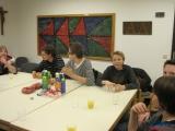 2010_Juffi-Stufentag_21