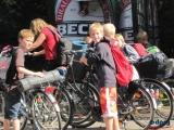 2010_Zeltlager_Boesel_021