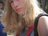 2010_Zeltlager_Boesel_031