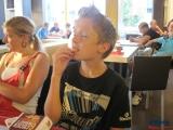 2010_Zeltlager_Boesel_065
