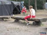 2010_Zeltlager_Boesel_106