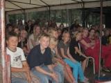 2010_Zeltlager_Boesel_126