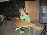 2010_Zeltlager_Boesel_130