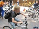 2010_Zeltlager_Boesel_172