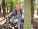 2010_Zeltlager_Boesel_227