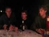 2011_Zeltlager_Hahlen_Leiter_16