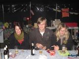 2011_Zeltlager_Hahlen_Leiter_34