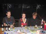 2011_Zeltlager_Hahlen_Leiter_35