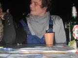 2011_Zeltlager_Hahlen_Leiter_38