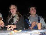 2011_Zeltlager_Hahlen_Leiter_39