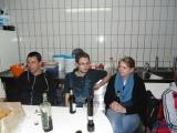2011_Zeltlager_Hahlen_Leiter_42