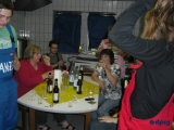 2011_Zeltlager_Hahlen_Leiter_48