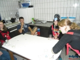 2011_Zeltlager_Hahlen_Leiter_52