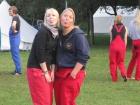 2011 Zeltlager Hahlen