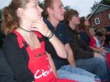 2011_Zeltlager_Hahlen_0016