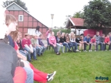 2011_Zeltlager_Hahlen_0017