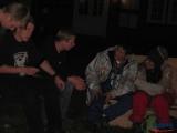 2011_Zeltlager_Hahlen_0060