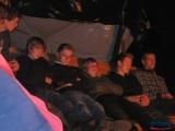 2011_Zeltlager_Hahlen_0064