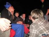 2011_Zeltlager_Hahlen_0066