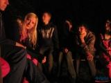 2011_Zeltlager_Hahlen_0073