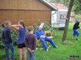 2011_Zeltlager_Hahlen_0083