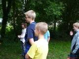 2011_Zeltlager_Hahlen_0105